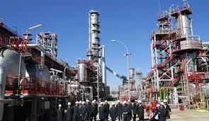 Cepsa afianza su liderazgo en el sector oleoquímico