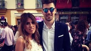 Chabelita y Alejandro Albalá, se separan