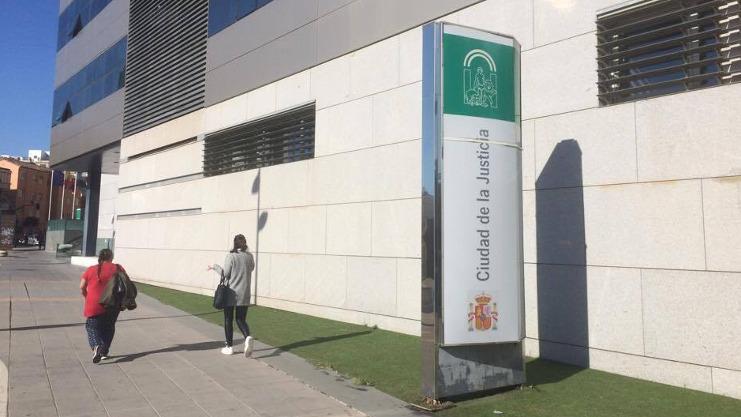CSIF denuncia que el Juzgado de Primera Instancia 9 de la Ciudad de la Justicia aún no está habilitado para la incorporación de la plantilla