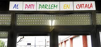Frente comun contra el independentismo de los partidos 'unionistas', el gobierno, la judicatura y las fuerzas de orden público, incluido el ejército