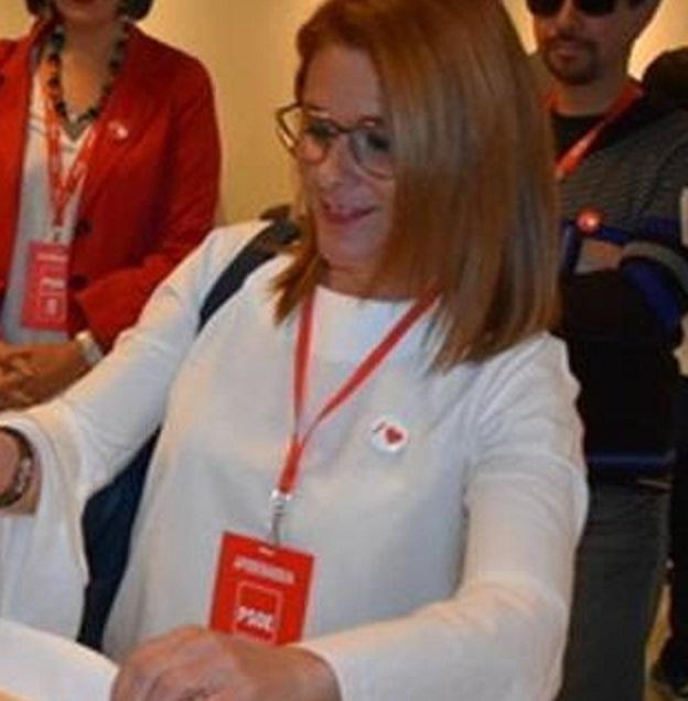 El PSOE de Murcia exige al Ejecutivo de López Miras que convoque las ayudas para rehabilitación energética aprobadas por el Gobierno de España