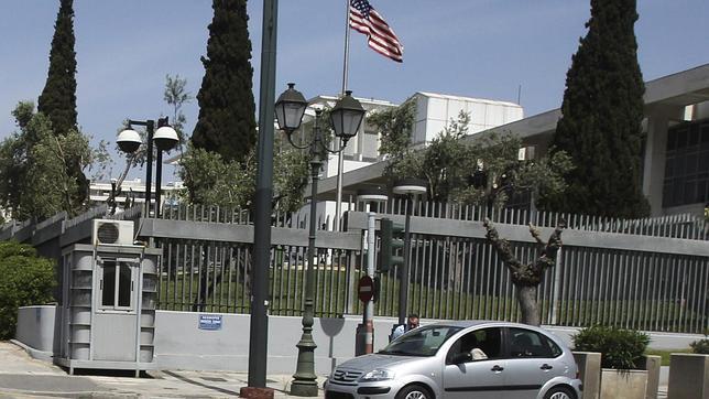 Un diplomático del consulado de EEUU en Barcelona le envió una carta a los Mossos avisándole del atentado