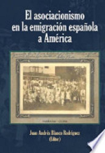 Un libro editado en 2008 por el Gobierno de Castilla-León sobre la inmigración española a América refleja la popularidad de Isaac Peral