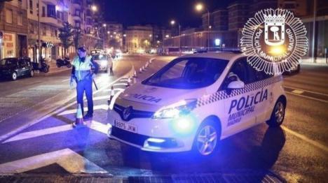 La policía encuentra un cadáver momificado en una vivienda en Madrid
