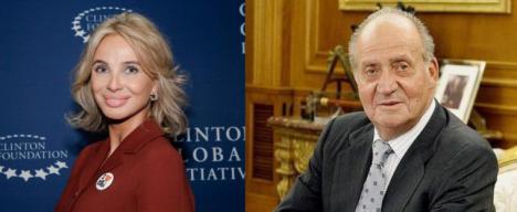 La inviolabilidad de Juan Carlos solo es válida para hechos cometidos durante su mandato.