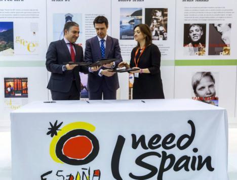 Nuevo caso de corrupción en el PP. Su número dos en Málaga usó dinero público en cenas de lujo y en un máster