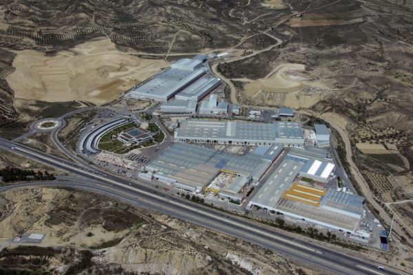 La Junta de Andalucía detecta 252 casos de silicosis provocados por las encimeras de cuarzo