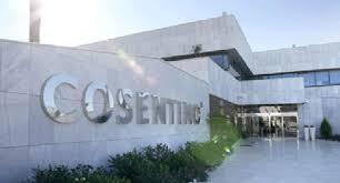Tras la publicación en Nuevodiario.es e Interviu, otros medios comienzan a dejar de silenciar lo que sucede con el Silestone de Cosentino.