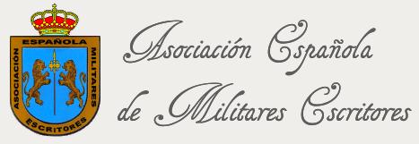 'MILITAR INSTITUCIONAL O MILITAR OCUPACIONAL', por el General de División (R) Jesús R Argumosa Pila, Presidente Asociación Española de Militares Escritores
