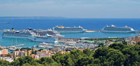 Ir de vacaciones a Baleares, saldrá más caro.