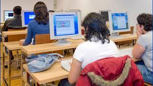 La Junta de Andalucía cifra en 146 millones el dinero defraudado en los cursos de formación.