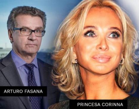A diferencia de España la fiscalía de Ginebra investiga a los testaferros del rey Juan Carlos