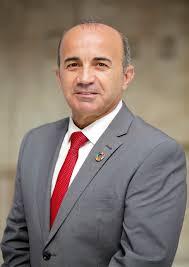 El PSOE pide al Gobierno regional de Murcia que retire la modificación de la ley de Puertos mediante decreto ley y la tramite de manera ordinaria