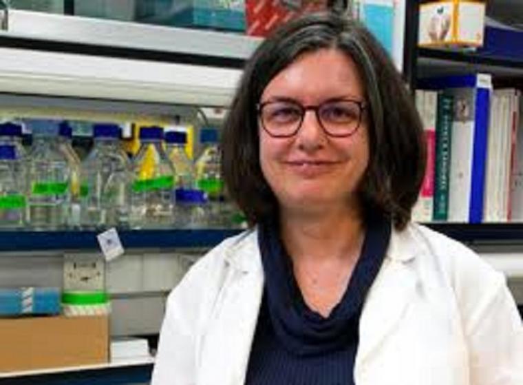 La viróloga Sonia Zúñiga asegura que, 'es muy probable que el próximo invierno haya una vacuna que funcione en cierta medida'