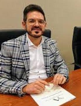 El PSRM exige a López Miras la puesta en marcha de un plan regional de conciliación laboral y familiar