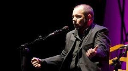 Hoy lunes 5 de agosto, a las 23 horas, José Mercé y Jeromo Segura serán los cantaores que pondrán sonido a la quinta gala flamenca de la 59 edición del Festival del Cante de las Minas