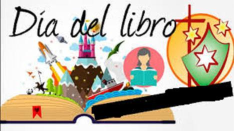 """Daniel López y Alba López, ganadores del certamen literario """"Te cuento mis emociones durante el confinamiento"""""""