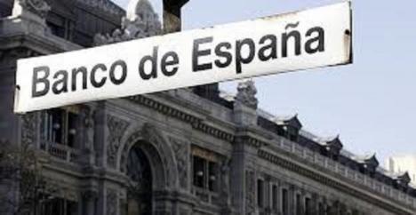 El Banco de España devuelve a Venezuela los fondos que había congelado