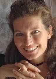 GÉNERO Y ESPECIE, por Sonia Mª Saavedra de Santiago, Abogada, Profesora de francés y estudiante de Historia