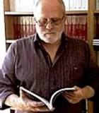 'Concepto de Educación', por Pedro Cuesta Escudero, Doctor en Historia Moderna y Contemporánea