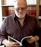 """""""EN LA U.C.I. POR CULPA DE LA COVID-19"""", por Pedro Cuesta Escudero, autor de """"Atrapado bajo los escombros"""""""