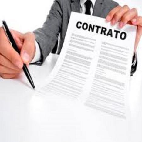 Se frena la destrucción de empleo, a pesar de la situación, en abril se han firmado 673.149 contratos