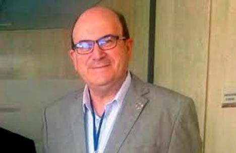 Admitida a trámite la denuncia de Anaco contra el Presidente de Coato