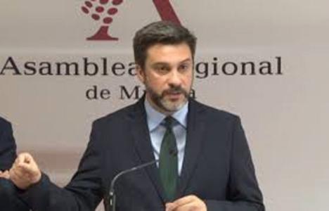 El PSOE afirma que la falta de proyecto del PP regional hace retroceder a la Región de Murcia en materia de innovación lastrando nuestra economía