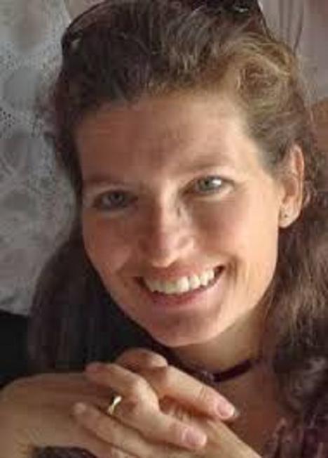 'RESTRICCIONES CON SABOR A HOGAR', por Sonia Mª Saavedra de Santiago