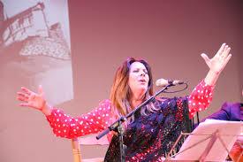Abierto el plazo de inscripción para el XXIX Festival Internacional de Cante Flamenco 'Ciudad del Sol' que tendrá lugar los días 7, 8 y 9 de noviembre en el Teatro Guerra