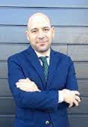 Tres dimisiones del Consejo de Administración de VEIASA-ITV tras el escándalo de los enchufes y las maniobras para la venta de la Empresa