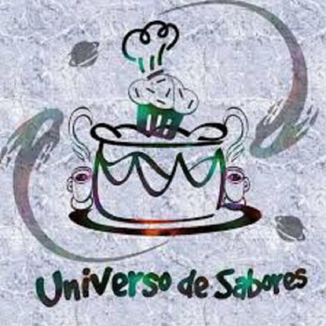 EL UNIVERSO DE LOS SABORES