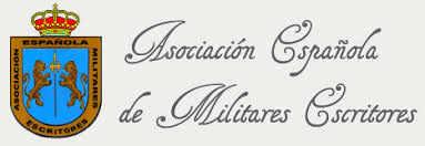 LA DDN 2020 Y LA CULTURA DE DEFENSA, por Angel León Díaz Balmori ,Coronel del Arma de Aviación/DEM y Miembro de la Asociación Española de Militares Escritores