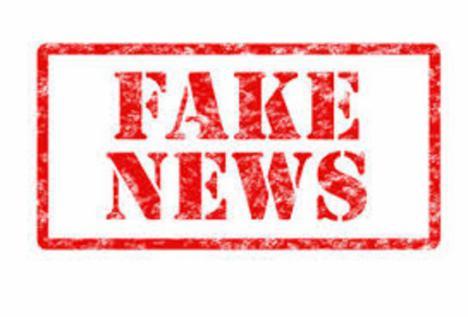 ABC se enrola en los Fake News en su labor de desprestigio a Sánchez, y la familia del mallorquín desaparecido le saca los colores al declarar: