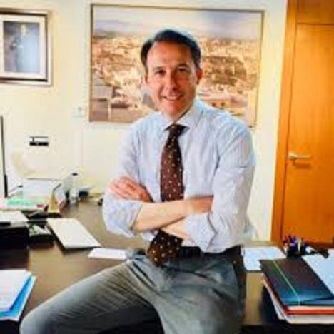El PP lorquino insiste en que el Ayuntamiento tiene que implantar ya un Plan de medidas sociales y fiscales para ayudar a la gente frente a la crisis del coronavirus