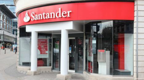 El Ministerio de Trabajo llega a un acuerdo con entidades bancarias para que adelanten el pago de las prestaciones por desempleo