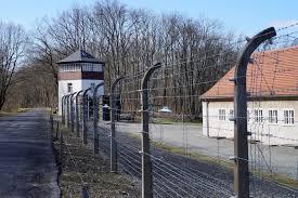 Se cumple el 75 aniversario del desarme del campo de concentración de Buchenwald