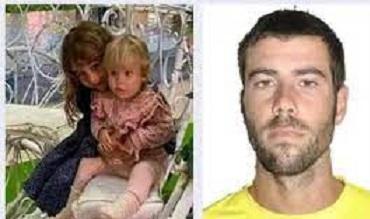 Los investigadores confirman que la sangre encontrada en el bote no es de las niñas desaparecidas en Tenerife
