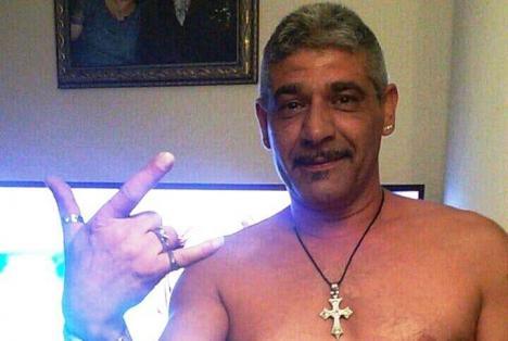 """Bernardo Montoya:""""Traté de violarla, pero no lo conseguí"""". El forense confirma la agresión sexual"""