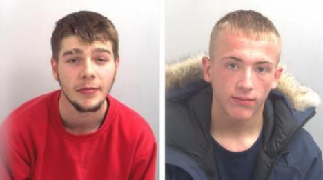 Se entrega el joven buscado en Ibiza por su vinculación con un asesinato en el Reino Unido
