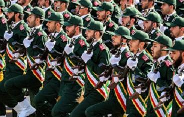 ¡FUTURO DEL CONFLICTO EEUU-IRAN!, por el General de División (R) Jesús Argumosa Pila, Asociación Española de Militares Escritores