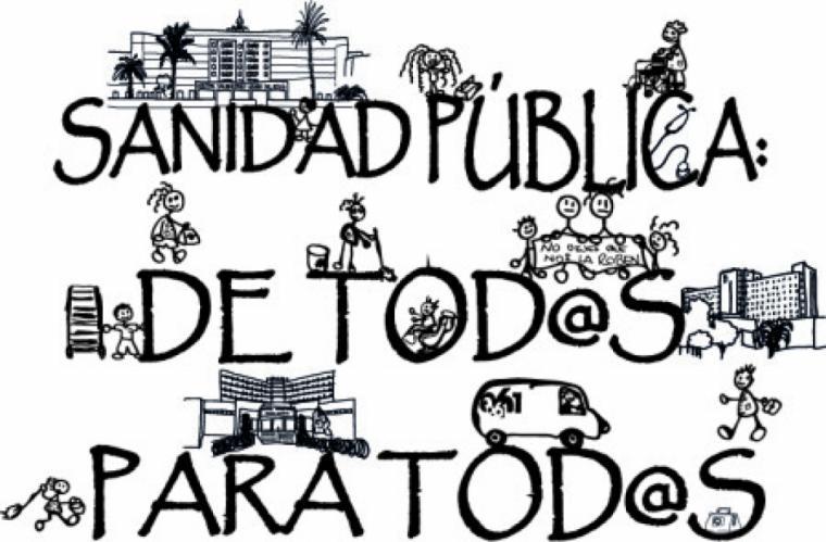 GRACIAS, artículo de opinión de Daniel García Posada