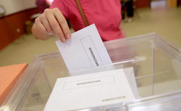 LAS COINCIDENCIAS PERVERSAS Y LAS ELECCIONES DECIDIDAS.