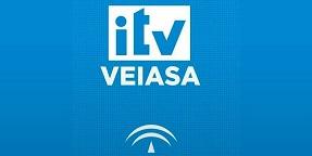 Malestar e indignación en el sector público de ITV de Andalucía que estudian todo tipo de acciones contra la política de Moreno Bonilla en VEIASA