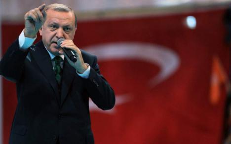 Australia, citará al embajador de Turquía por las advertencias hechas por el presidente Tayyip Erdogan, tras los ataques a dos mezquitas en Nueva Zelanda