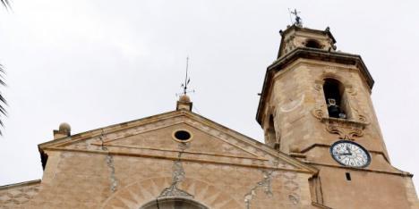 Nuevos escándalos de pederastia en la iglesia, impunes ante la ley