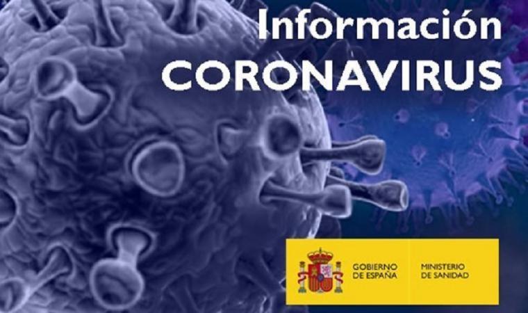 Repunte en los contagios y aumento del número de víctimas mortales por coronavirus