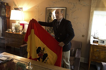 Día histórico, la exhumación de Franco cierra un ciclo y abre otro: la devolución de todo lo robado por el dictador y que sus herederos disfrutan