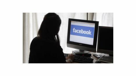 Campaña en redes contra una joven de Baena por la entrada en prisión de su expareja