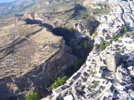 Pedro Alfaro asegura que se producirá un gran terremoto asociado a la falla del Bajo Segura